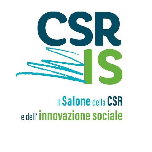 Il Manifesto IVSI al Salone della CSR 2020