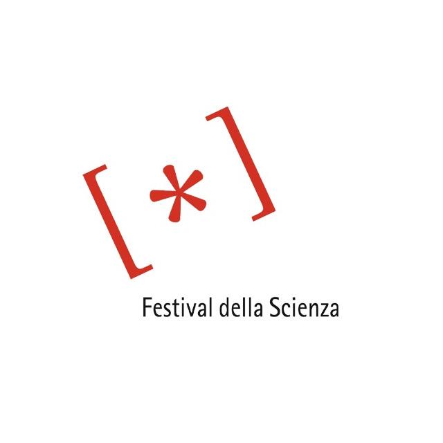 SalumiAmo in gioco al Festival della Scienza
