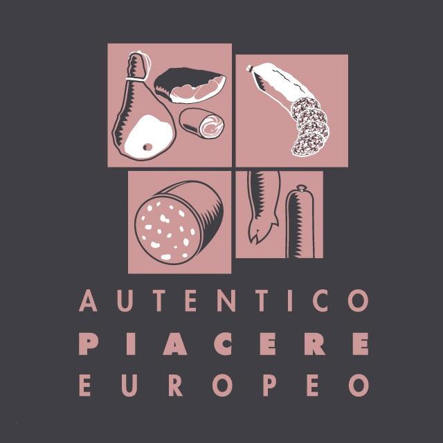 """Al via """"Autentico Piacere Europeo"""": salumi DOP e IGP promossi in Italia e Germania"""