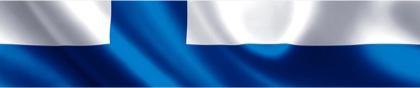IVSI nel mondo - IVSI in Finlandia