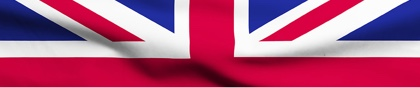 IVSI nel mondo - IVSI in Regno Unito
