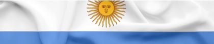 IVSI nel mondo - IVSI in Argentina