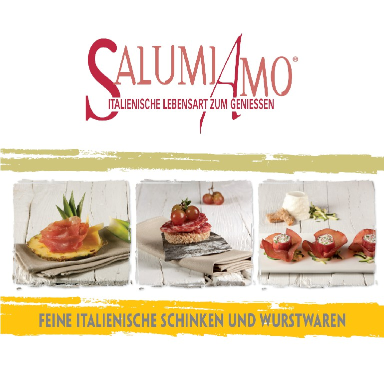 SalumiAmo Germania (2012)