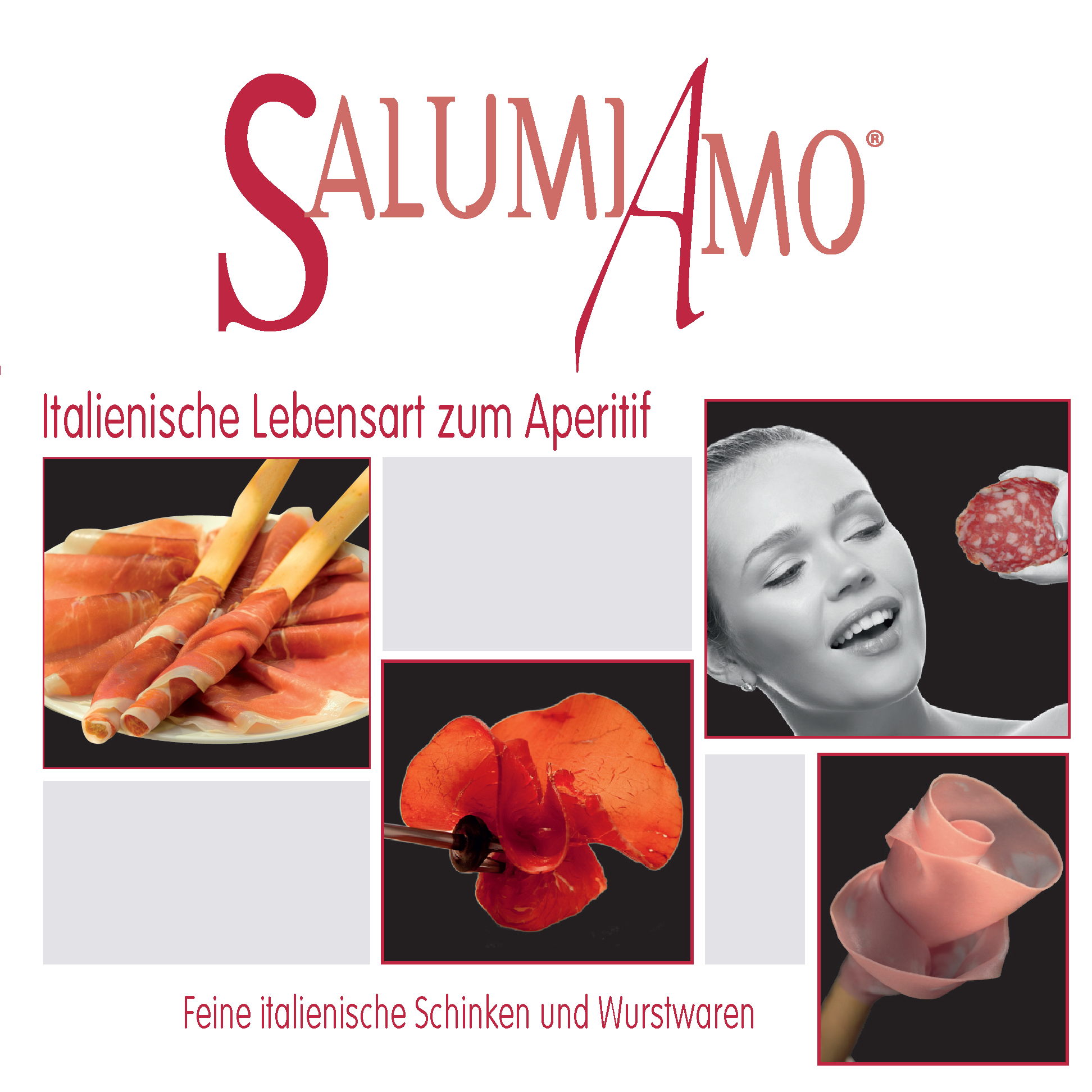 SalumiAmo Germania (2011)