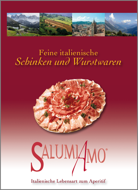 SalumiAmo Germania (2009)