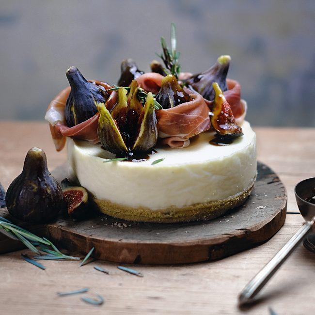 Nuova rubrica: le ricette de 'La cucina di calycanthus'