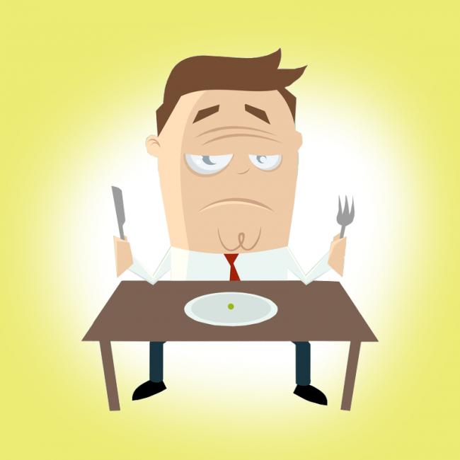 Salumi: perché è sbagliato escluderli dalla dieta