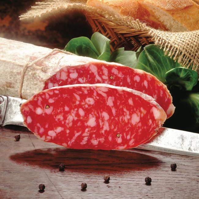 Salame Felino IGP: tra cibo e cultura, Felino celebra il suo prodotto simbolo