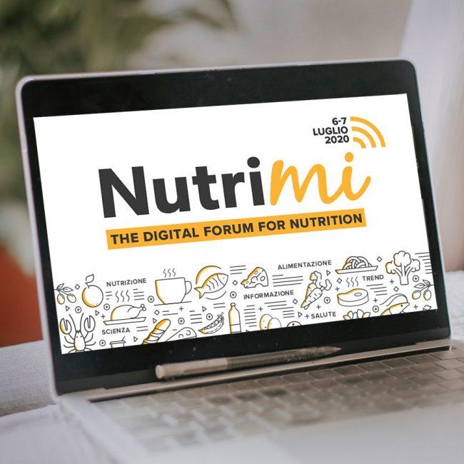 IVSI a Nutrimi: com'è andata?
