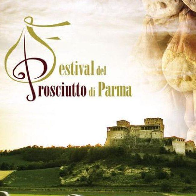 Festival del Prosciutto di Parma 2020: nuova formula digital