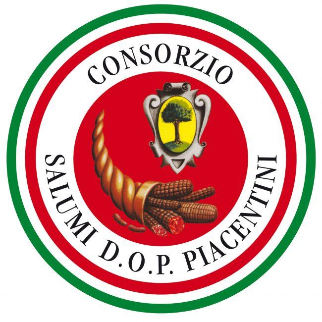 Canada: Salumi Piacentini Dop  protetti dal marchio consortile